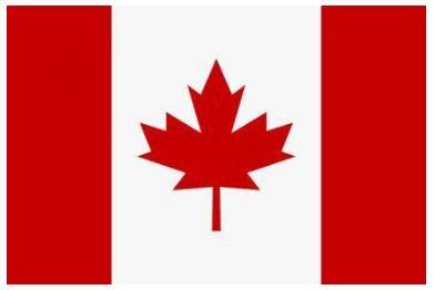 kanadaflagge